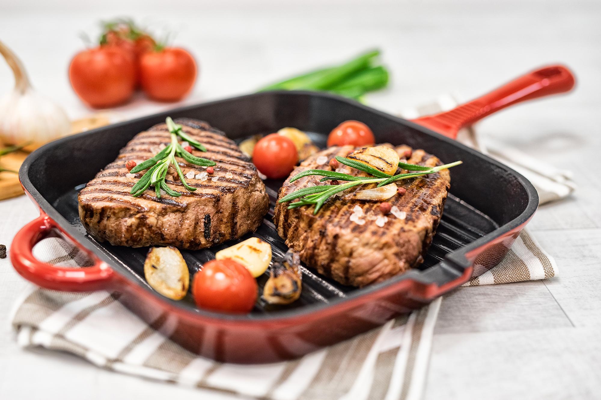 Genius GmbH • Anbieter von Küchen-, Haushalts- und Lifestyle-Produkten